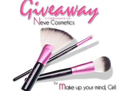giveaway-make-up-your-mind-girl-neve-cosmetics