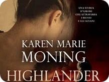giveaway-romanticamente-fantasy-Highlander-Amori-nel-Tempo