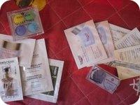 giveaway-francesca-scirpoli