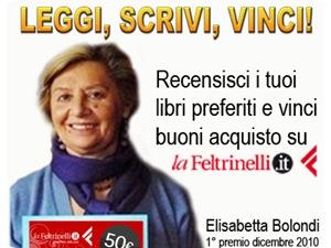 giveaway-solo-libri-la-feltrinelli-buono