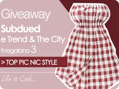 giveaway-trend-and-the-city
