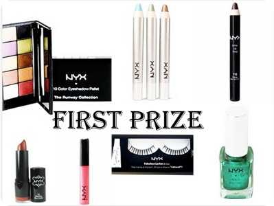 giveaway-madiha-make-up