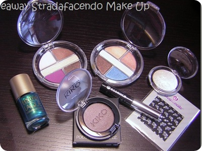 giveaway-strada-facendo-make-up-kiko-astra-essence