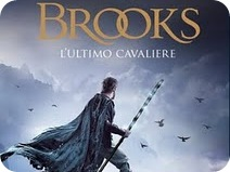 giveaway-romanticamente-fantasy-l'ultimo-cavaliere-terry-brooks