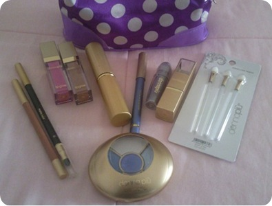 giveaway-titty-make-up-donna-più