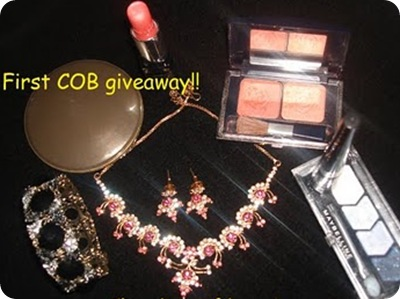 giveaway-chamber-of-beauty-make-up