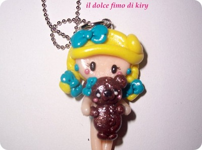 giveaway-il-dolce-fimo-di-kiry