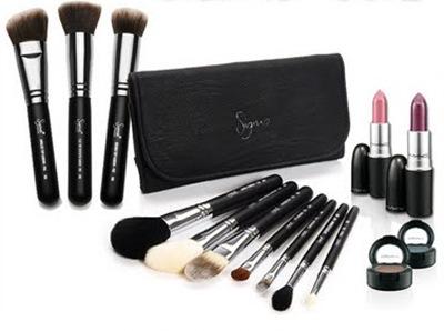 giveaway-shy-cheeks-make-up-mac-sigma-travel-kit-brushes