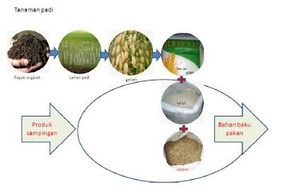 Pertanian terpadu info herbafarm dari pertanianterpadu ccuart Images