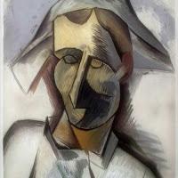 Picasso-Arlequin1.jpg