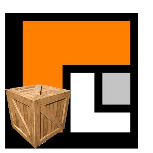 Redifloor Reckoner LOGO-APP點子