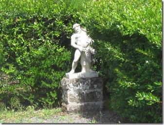 446 Hercules Herculaneum