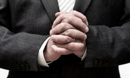 Dieva vārds – cilvēku lūgšana