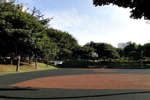 Life in Jeju 27 คุณลุงเกาหลีเพี้ยนๆ กับ ไปเรียนภาษาเกาหลีวันแรก