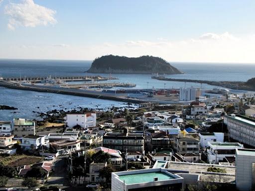 Life in Jeju 40 ฝึก ยคะได้อะไรมากกว่าที่คิด