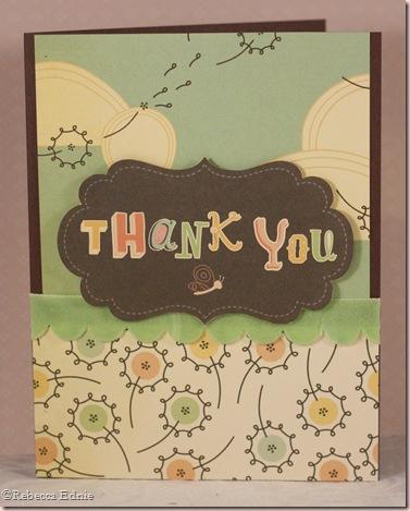 cc earth love thank you