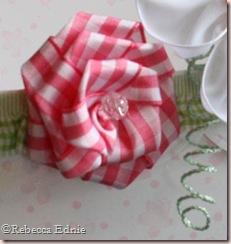 ribbon basket left tendril