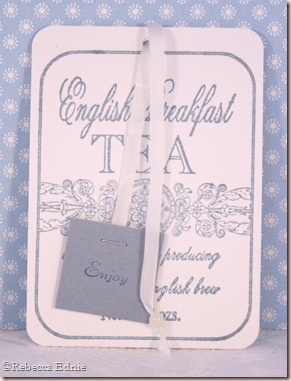 tea atc1