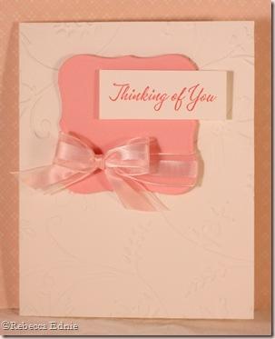 bracket pink 1
