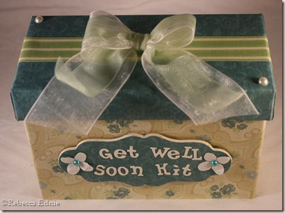 get well2