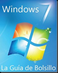 Guia de Bolsillo - Windows Seven