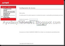 Firmware Rojo - Pirelli