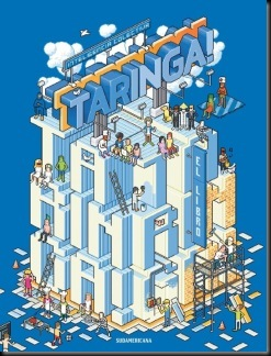 El Libro de Taringa - AyudasyTutoriales