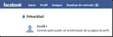 Facebook10