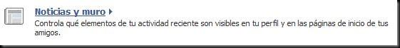 Facebook20