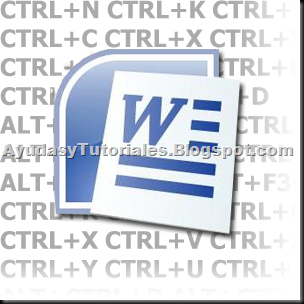 Microsoft Word - AyudasyTutoriales