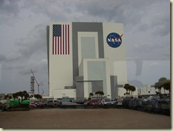 Florida2010 065