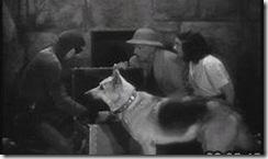 1943 TVS stills Scene 4