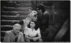 1943 TVS stills Scene 5
