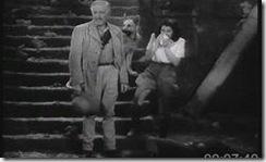 1943 TVS stills Scene 6