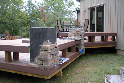 Strange Building A House Deck Planters Stone Veneer Download Free Architecture Designs Scobabritishbridgeorg