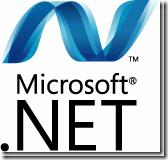 msNET_new_logo
