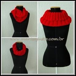 gola avulsa de tricot mariso justo[4]