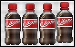 Coca_colaenviadoporHelo_saCarvalhoobtidopeloBlogBordandoArtescomMariza