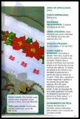 Natal 18 pags[1]_ 1 (14)