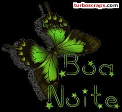 borboletas71