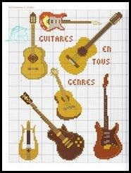 instrumentos_musicais2f