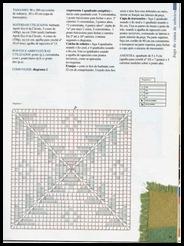 colcha grafico001