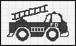 carro-de-bombeiros