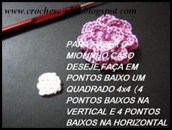 PASSO 6
