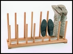 shoe-boot-rack-oak-724216