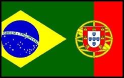 bandeira-brasil-portugal
