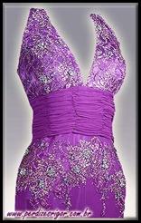 foto-modelo-vestido-madrinha-roxo-7132