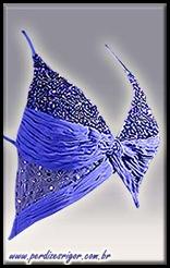 foto-modelo-vestido-madrinha-azul-7089