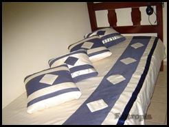 cobre-leito-bege-azul1