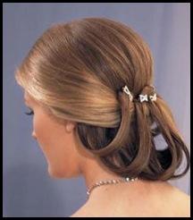 548-penteado-moderno-cortes-e-penteados